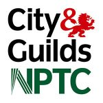 NPTC City and Guilds